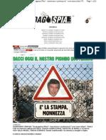 Dagospia.com Rubrica-2 Media e Tv Scoppiati-prendi-s