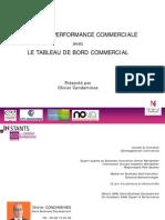 EF-Tableau de Bord Commercial CCI Narbonne 1