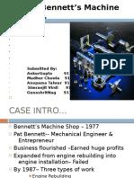25846413-Case-10-Bennett's-Machine-Shop-Inc.pdf