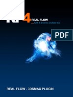 Real Flow Max Plug In