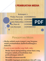 TEKNIK PEMBUATAN MEDIA.pptx