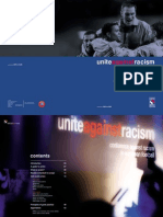 UEFA Against Racism