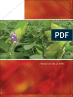 Fenologia-soya.pdf