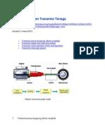 Sistem Transmisi Tenaga.docx