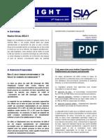 bale-2-risque-operationnel.pdf