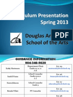 Curriculum Presentation edit 1213.pptx