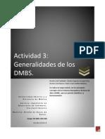 DBD_U1_A3_PACM