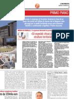 Inchiesta Sanita (Pagina 02)