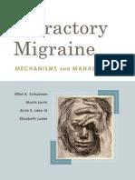 0195394690 Refractory Migraine