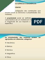 FUNDAMENTOS_MATERIAIS (2)