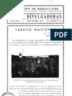 Tabaco nacional - 1942.pdf