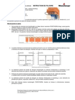 Instructiuni de Folosire BUIANDRUGI PTH Ian 09