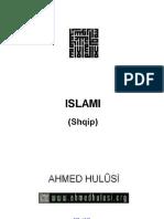 ISLAMI (Shqip)
