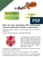 Musa da Copa Queimadas FM Coordenação convoca musas para reunião e ensaio geral.docx