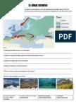doc-Le-climat-européen