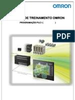 Apostila Programação PLC OMRON II (Avançado) v1