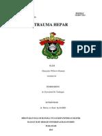 sampul ref. trauma hepar.docx