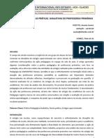 Red Estrado 2010.pdf