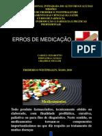 Slides Trabalho Atencao Farmaceutica