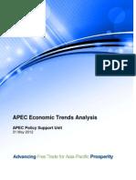 2012_psu_econ-trend-05-12r.pdf