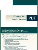 Service Product (5).Ppt [Repaired]