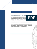 Algunas cuestiones procesales y sustanciales para la demanda judicial de Bolivia ante La Haya