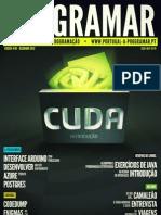 Revista_PROGRAMAR_38