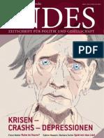 Dokument0.pdf