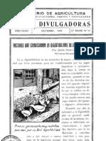 Digestibilidad de los alimentos - 1942.pdf