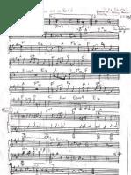 Beatles Songs.pdf