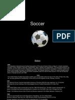soccer.ppt