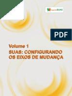 Caderno SUAS Volume 1 2013 Configurando os Eixos da Mudanca.pdf