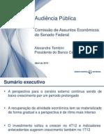 2013-04-02 - Apresentação_Tombini na CAE.pdf