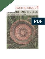 Cosuri Din Nuiele_1-40 of 80_AL