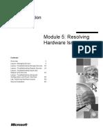 2751105.pdf