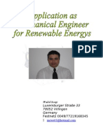 ME Renewable
