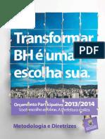 Metodologia e Diretrizes 2013-2014 - Final Corrigido.pdf