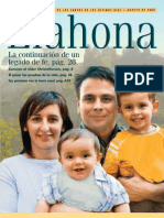 La Modestia.ago 2008