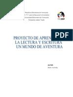 Proyecto Final Auri