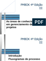 84 - PMBOK Cap4 Integracao.ppt