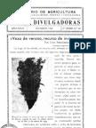 Veza de verano, recurso de invierno- 1942.pdf
