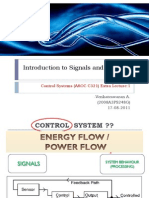 Introduction_to_Signals_and_Systems.pdf
