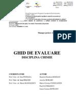 Ghid de Eval_chimie2