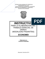 INSTRUCTIVO_ECOM._PPIII_Pasantias_ (1)