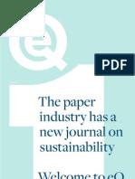 eQ Journal Issue 1