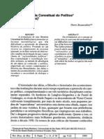 Rosanvallon, Pierre. Por uma história conceitual do político.pdf