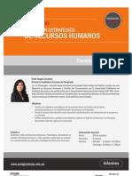 Diplomado Selección Estrategica de Recursos Humanos.pdf