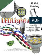 LEDLight.com12VDC