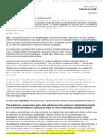 Rosanvallon_Pierre_Entrevista_modelo da boa sociedade não é a meritocracia.pdf