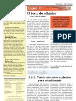 Jornal 40